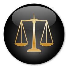 avvocati2