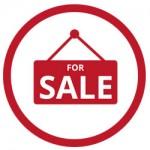icona-compravendita-immobiliare